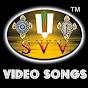 Sri Venkateswara Video