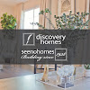Discovery & Seeno Homes