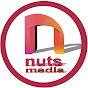 NutsMedia