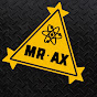 Mr. Ax : The BackBencher Experiment