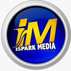 ISPARK MEDIA