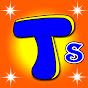 TamikStar