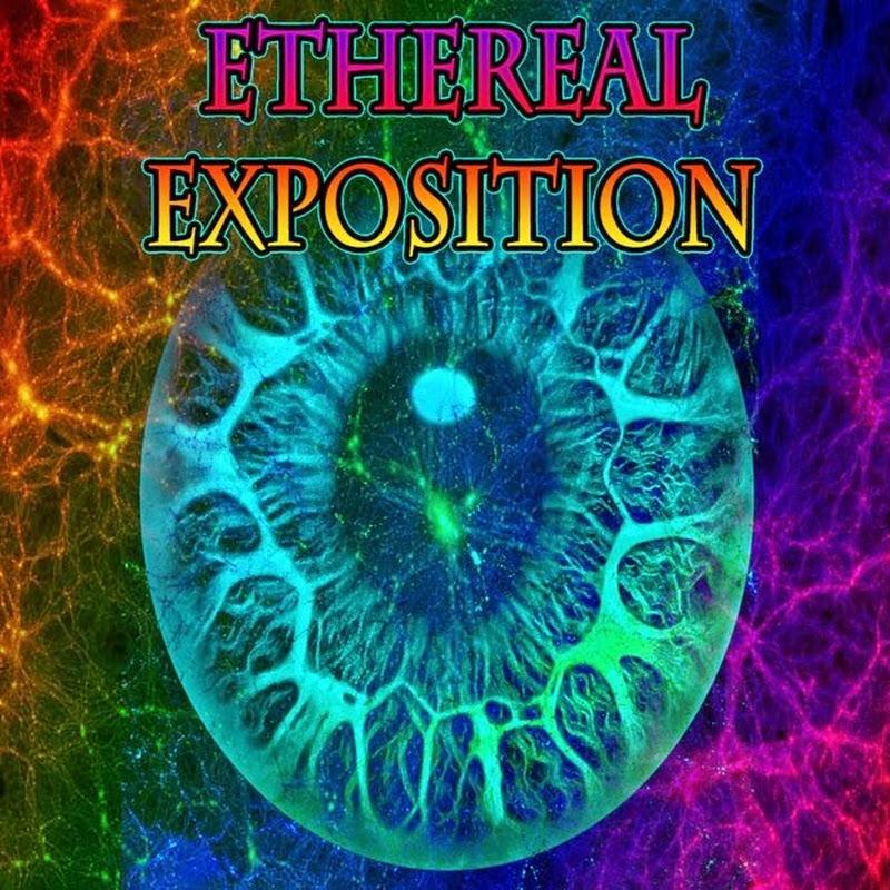 EtherealExposition
