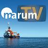 marumTV