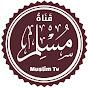 مُسلِم #Muslim Tv