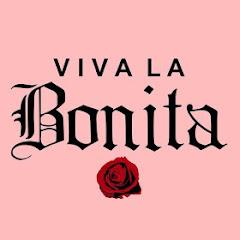 Vivalabonita