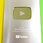 Ideas para preescolar