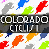 ColoradoCyclistTV