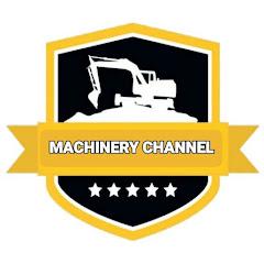 14f0e41ada8 Super Máquinas Pesadas™ YouTube channel avatar