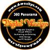 Digital Wackys Channel