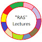 RAS Lectures