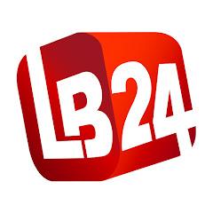 LB24 TV