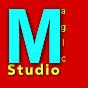 Magic Studio