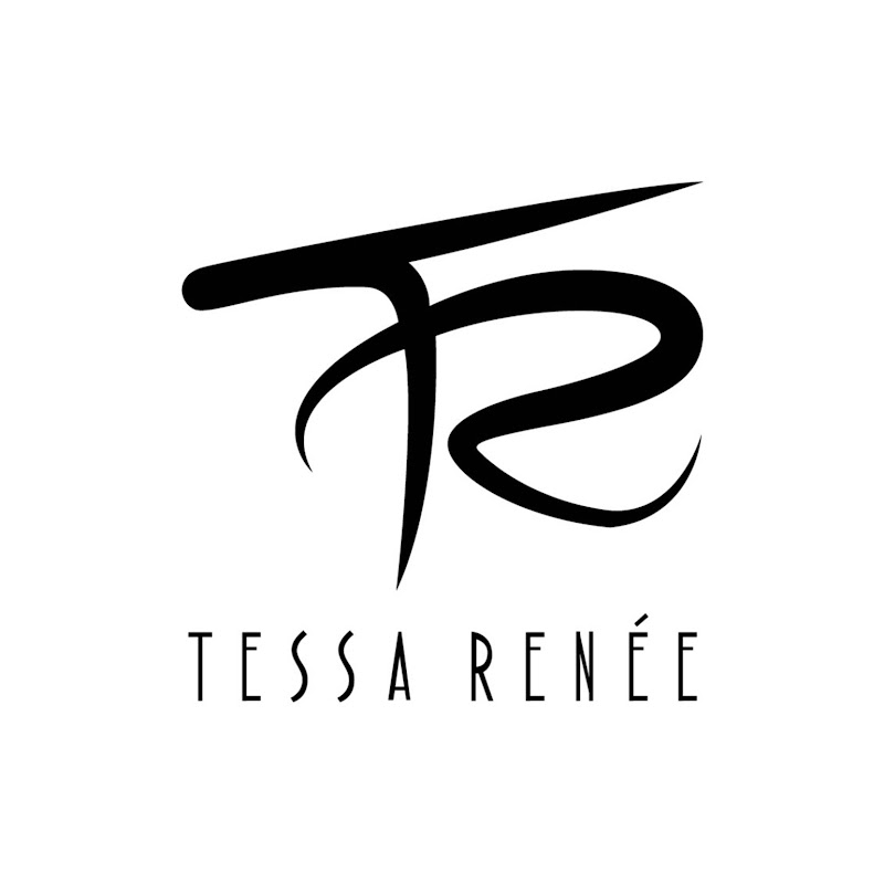 Tessa Renée (tessa-renee)