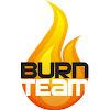 BurnTeamTV