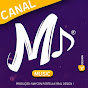 Maycon music