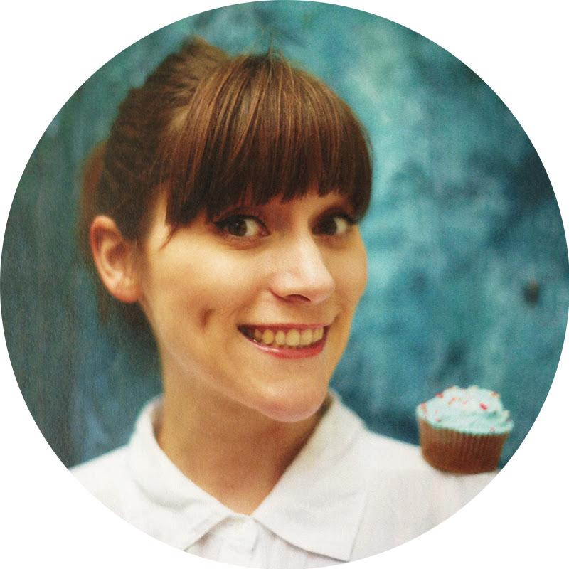 CupcakeJemma Photo