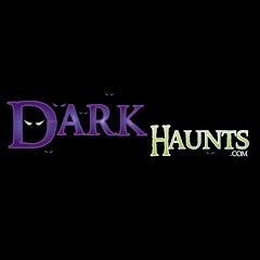 DarkHauntsVideos