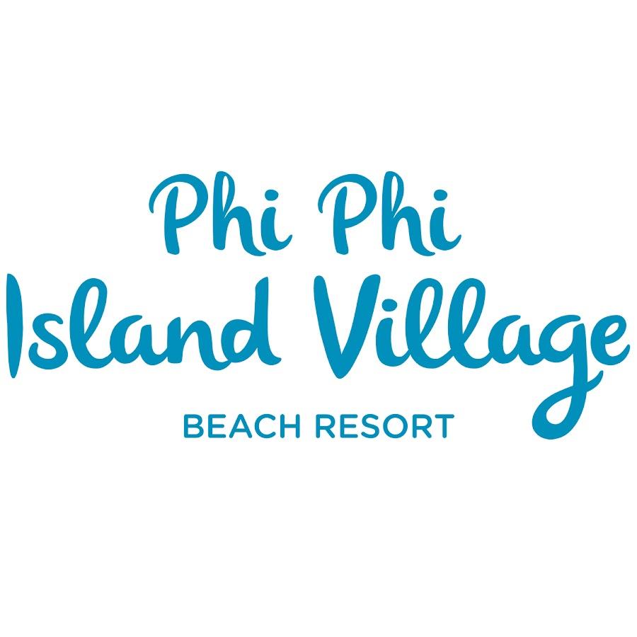 Phi Phi Beach: Phi Phi Island Village Beach Resort