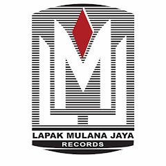LMJ Record Official