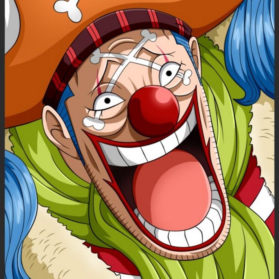 One Piece Deutsch Folgen