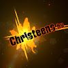 ChristeensMedia