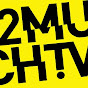 2Much.Tv