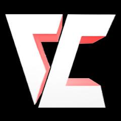 VidCastSpain