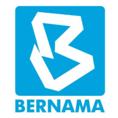 Bernama News Channel