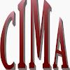 CIMA National