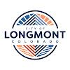 City of Longmont Colorado