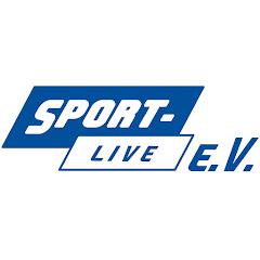 Sport-Live e.V. Dortmund