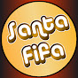 SantaFifa