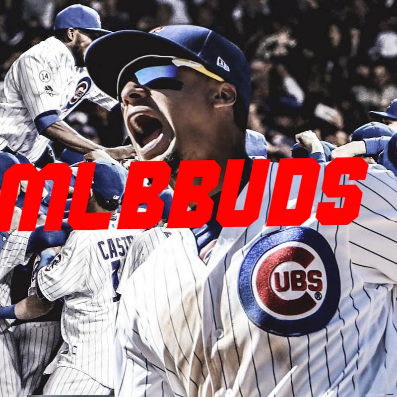 MLB Buds (mlb-buds)
