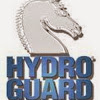 Hydro-Guard Automatic Flushing Systems