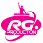 RG PRODUCTION