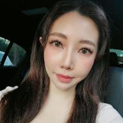Rachel Jung