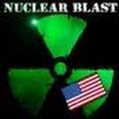 NuclearBlastUSA