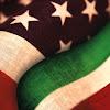 Italia Canale - Italian Channel 4 Americans