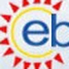 Energy bangla
