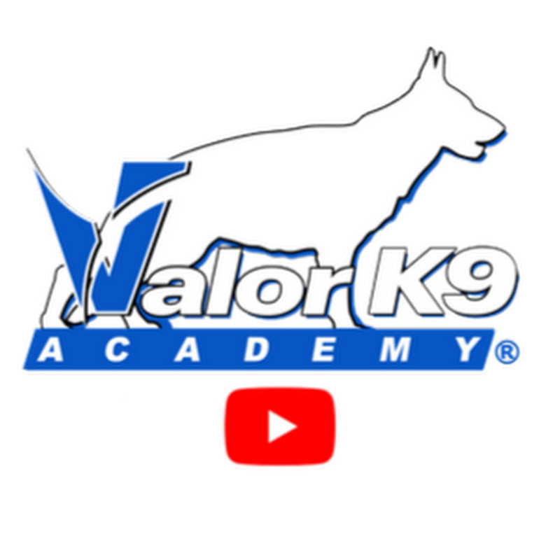 ValorK9Academy
