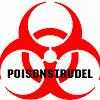 poisonstrudel