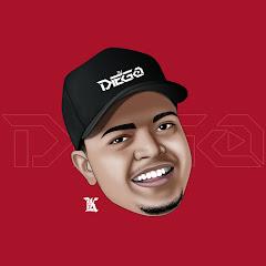 DJ DIEGO OFICIAL