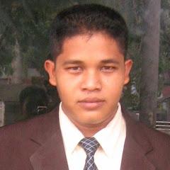 Fahrizal. M. Ali