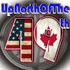 UpNorthOfThe49th