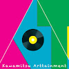 Kawamitsu Arttainment