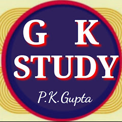 P.K.Gupta