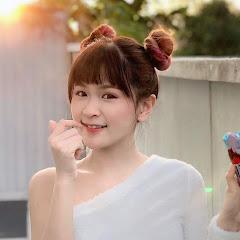 yoyostrawberrychichi琪琪 YT