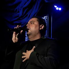 GABRIEL SALAS