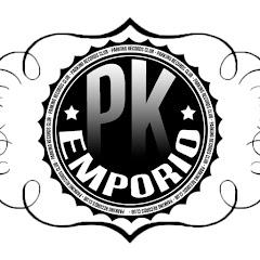 ParkingRecordsClubTv PKemporioSpain
